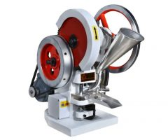 Buy TDP-5 Tablet Press Machine