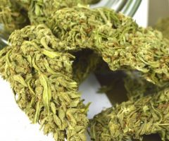 buy Medical Marijuana and Cannabis Oil, CBD OIL, weed online