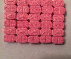 PainPillz , Opana 40mg, oxy 30mg, Addy 30mg, xannys, coke, mdma