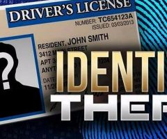 Ultimate Identity Theft Course & Guide, Full Education & All You Need + Support