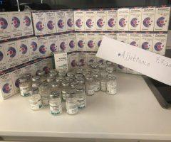 Ketamine Powder USA