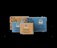 Get Custom Soap Packaging