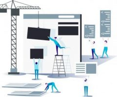 Top Rated Creative Web Design Agency