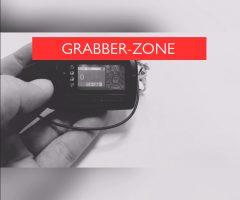 Code grabber Pandora P24 (P23 + 19)