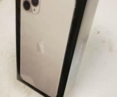 UNLOCKED Apple iPhone 11 Pro Max 64/256/512GB China – READY TO SHIP!