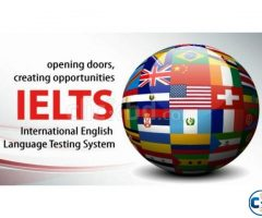 Buy Original IELTS Certificate online, Verified IELTS Certificate, Buy Certified IELTS Certificate online, Buy Original TOEFL online