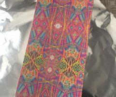 LSD 105 ug Voidlrealm – 100 hits