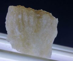 MDMA – 84% Champange – Top Shelf & Lab Tested!