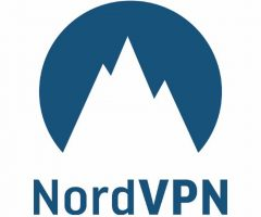 NordVPN Activation Keys
